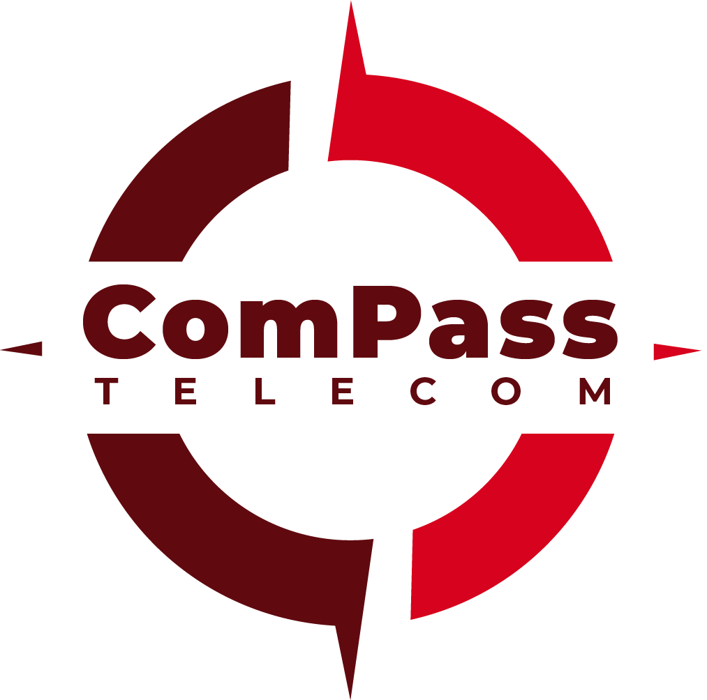 GPS и ГЛОНАСС оборудование для интеграторов