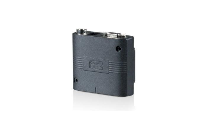 GSM/GPRS-модем iRZ MC52iT